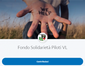 Fondo Solidarieta' VL
