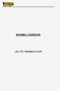 NormaCorridor.pdf